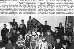 2004_schuhallenfest