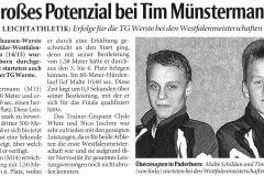 2004_westfalen