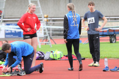 JD Melle Sports fest 29.05.21