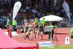 Westdeutschemeisterschaft  Galllery - 2018